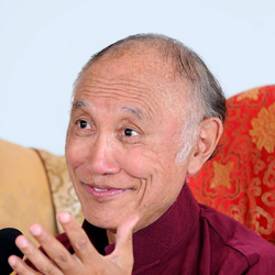 chime-rinpoche