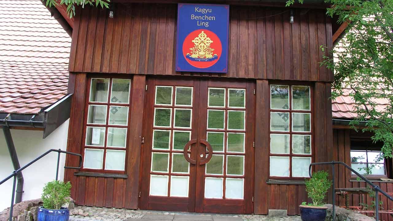 kcl-temple-door