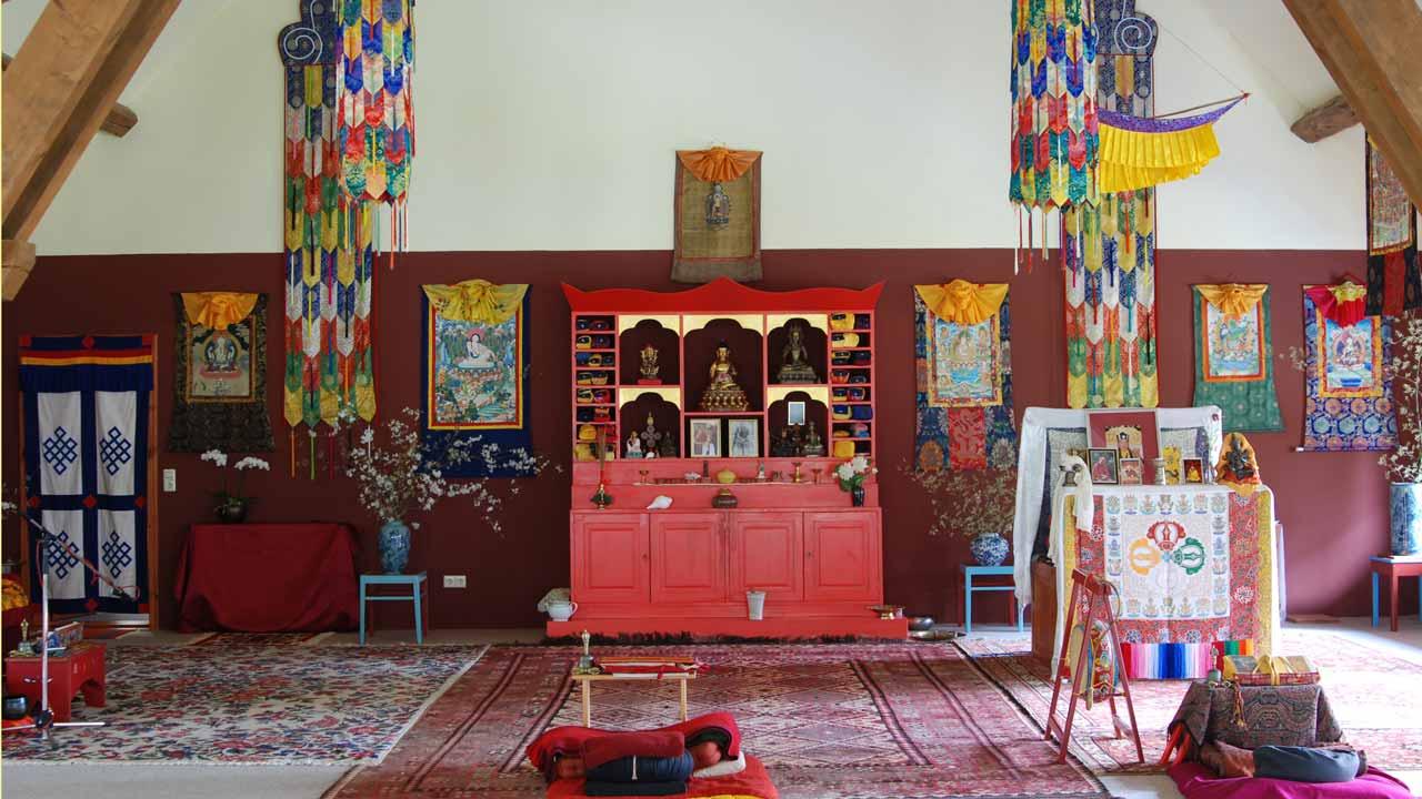 kcl-temple-inside